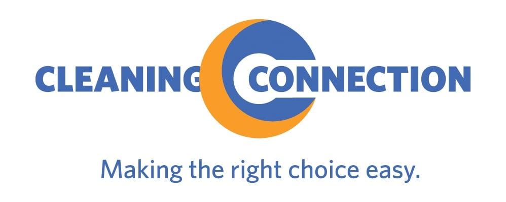 CC-Logo-and-Tag_RGB